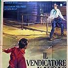 Cuatro balazos (1964)