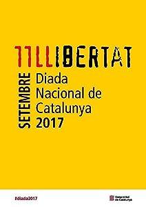 Movies on youtube Llibertat 11 setembre Diada Nacional de Catalunya [1280x768]