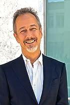 J. Todd Harris