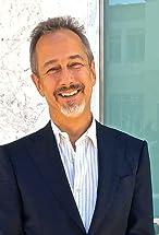 J. Todd Harris's primary photo