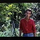 Takis Moshos in Ta paidia tou Kronou (1985)