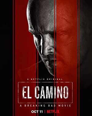 Picture of El Camino: A Breaking Bad Movie