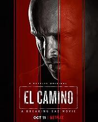 فيلم El Camino: A Breaking Bad Movie مترجم