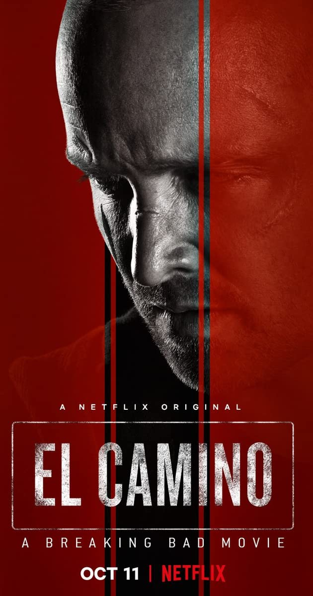 El.Camino.A.Breaking.Bad.Movie.2019.720p.WEBRip.800MB.x264-GalaxyRG[TGx]