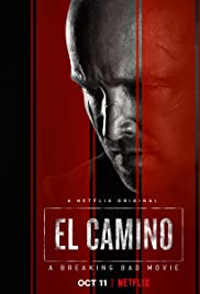 Download El Camino: A Breaking Bad Movie (2019) Movie