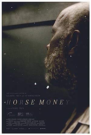 Cavalo Dinheiro (2014)