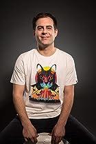 Jake Weisman