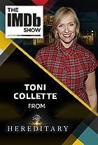 S2.E6 - Toni Collette