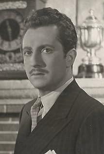 José María Seoane Picture