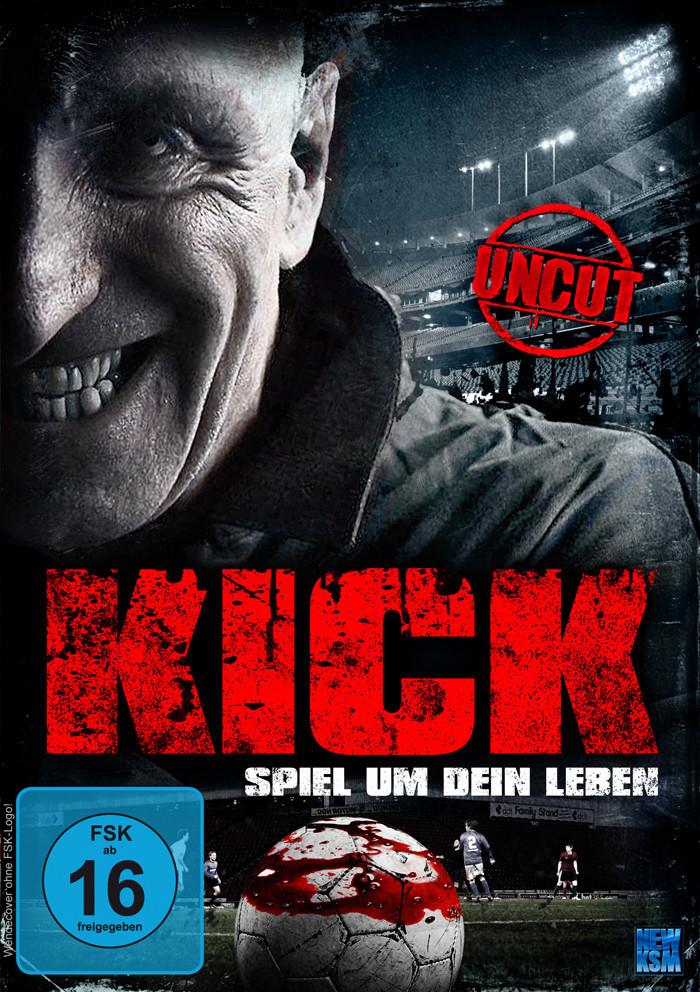 kick 2 movie download hd 720p