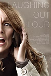 MP4 movie trailers free download Laughing Out Loud by [720x1280]