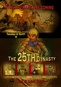 Watch online movie hd The 25th Dynasty by [Bluray]