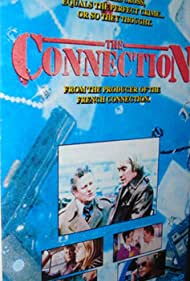 The Connection (1973)