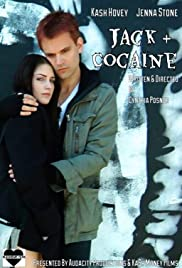 Jack and Cocaine Poster