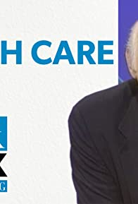 Primary photo for Is health insurance a right?