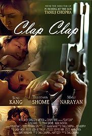 Clap Clap Poster