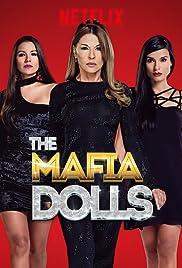 Las muñecas de la mafia Poster