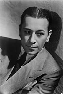 George Raft New Picture - Celebrity Forum, News, Rumors, Gossip