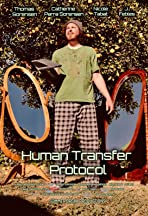 Human Transfer Protocol