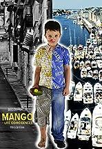 Mango: Lifes Coincidences