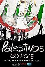 Palestinos Go Home