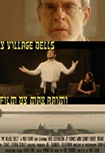 My Village Bells