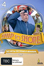 Ship to Shore (1993) film en francais gratuit