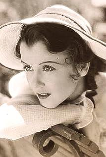 Frances Fuller Picture