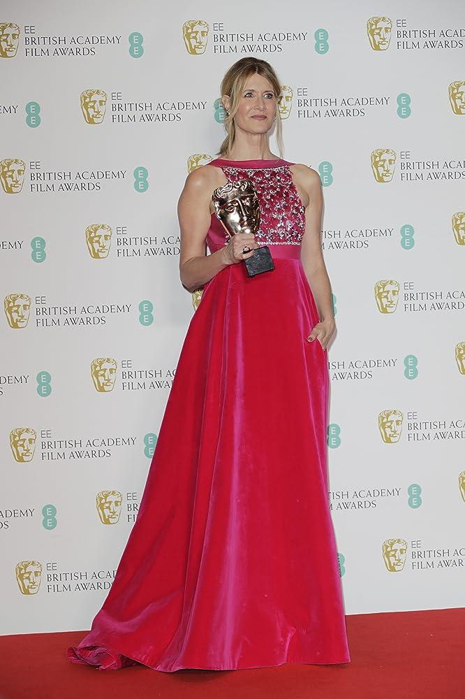 Ee British Academy Film Awards 2020