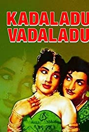 Kadaladu Vadaladu () film en francais gratuit