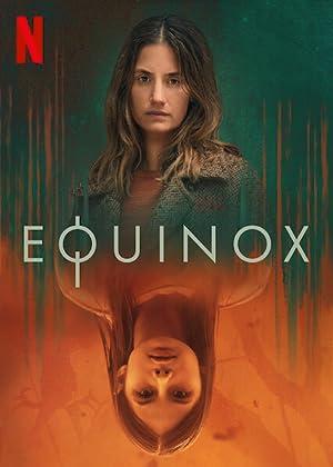 دانلود سریال Equinox