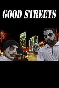 Good Streets (2017)
