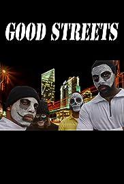 Good Streets