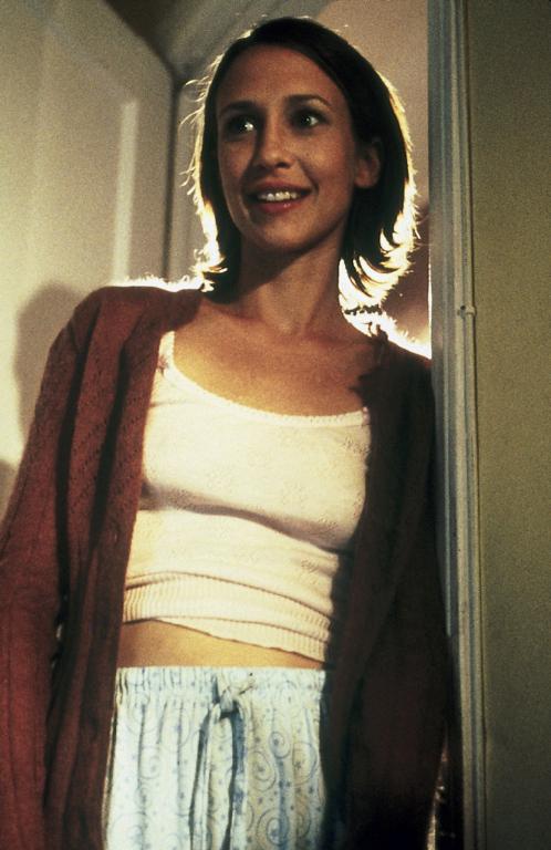 Vera Farmiga in Dummy (2002)