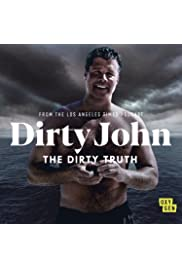 Watch Dirty John, The Dirty Truth 2019 Movie | Dirty John, The Dirty Truth Movie | Watch Full Dirty John, The Dirty Truth Movie