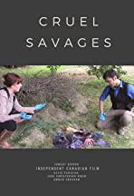 Cruel Savages