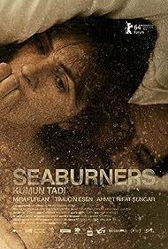 Kumun Tadi (2014)