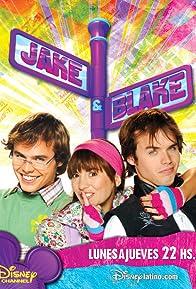 Primary photo for Jake & Blake