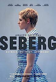 Seberg (2019) 720p