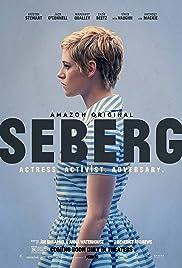 Seberg Streaming