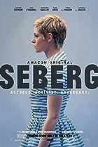 Seberg (2019) Poster