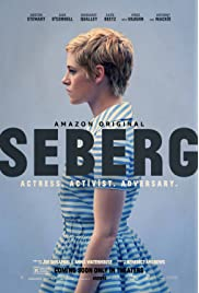 Download Seberg (2019) Movie