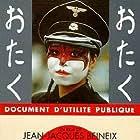 Otaku (1994)