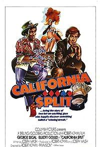 Primary photo for California Split