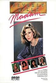 Beverly Hills Madam Poster