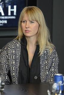 Thoranna Sigurdardottir Picture
