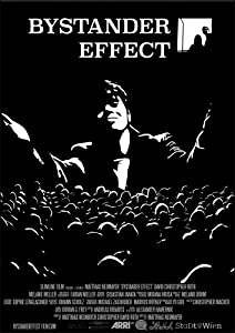 Bystander Effect full movie in hindi free download