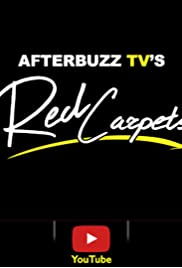 AfterBuzz TV Red Carpets, Junkets & Events Poster