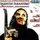 Jean-Hugues Anglade in Killing Zoe (1993)