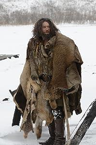 Katso laadukkaita elokuvia Big Bad Wolf [movie] [WEB-DL] [1680x1050], Ross Clendening, Wayne Duvall